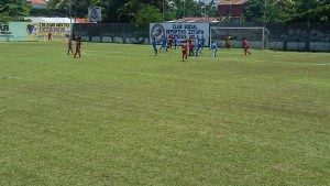 (Foto: Sanarate FC)