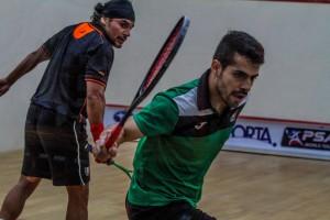 (Foto: Javier Herrera / Rackets & Golf )
