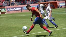 Los Rojos buscarán una nueva final de la Liga Nacional. (Foto: Rojos del Municipal)