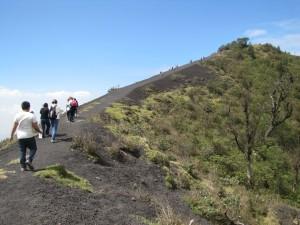 (Foto: Los Mochileros Guatemala)