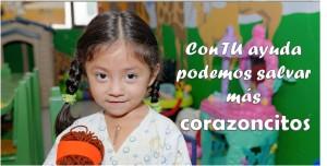 (Foto: Fundación Aldo Castañeda)