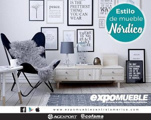 Expomueble 2017