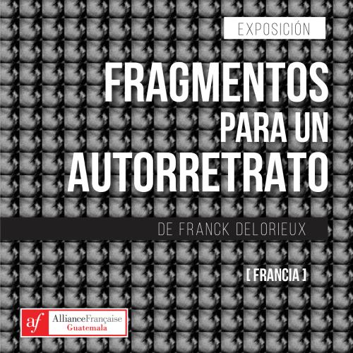 Afiche-Expo Franck Delorieux-03-Ba