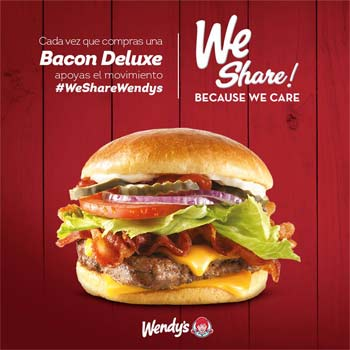 Bacon-Deluxe