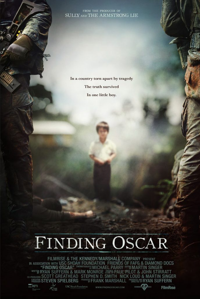 FINDING-OSCAR_Poster-Low-Res-688x1024