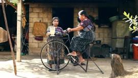 Juego Qué tanto sabes de los inventos de los guatemaltecos