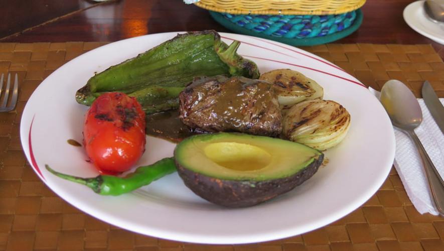 Fantástico Señora Mac Cocina Foto - Ideas de Decoración de Cocina ...