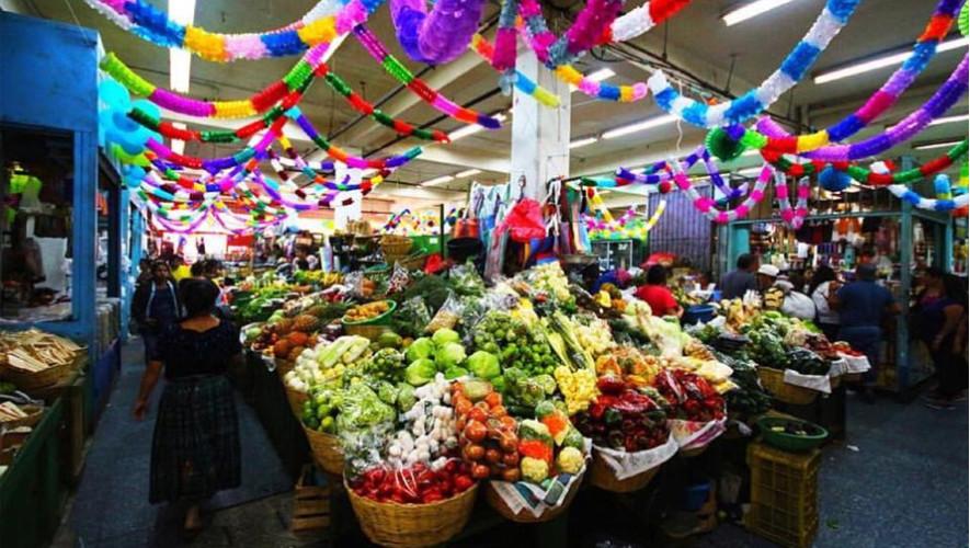mercado central en la ciudad de guatemala los mercados másmercado central en la ciudad de guatemala los mercados más emblemáticos de guatemala