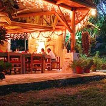 Ni'tun Reserve and Monkey Eco Tours en Petén