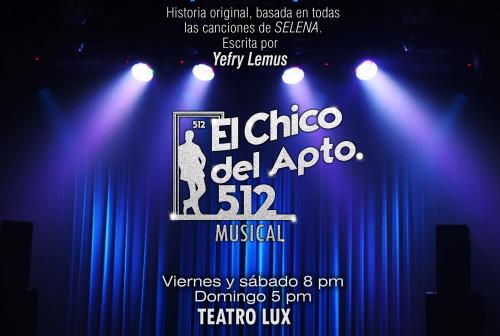 PUBLI EL CHICO 2. (1)