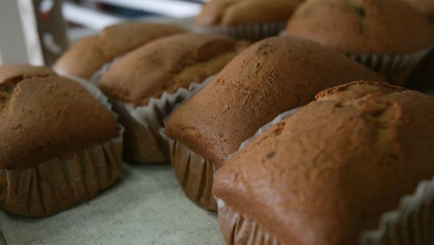 (Foto Panadería Las Victorias)