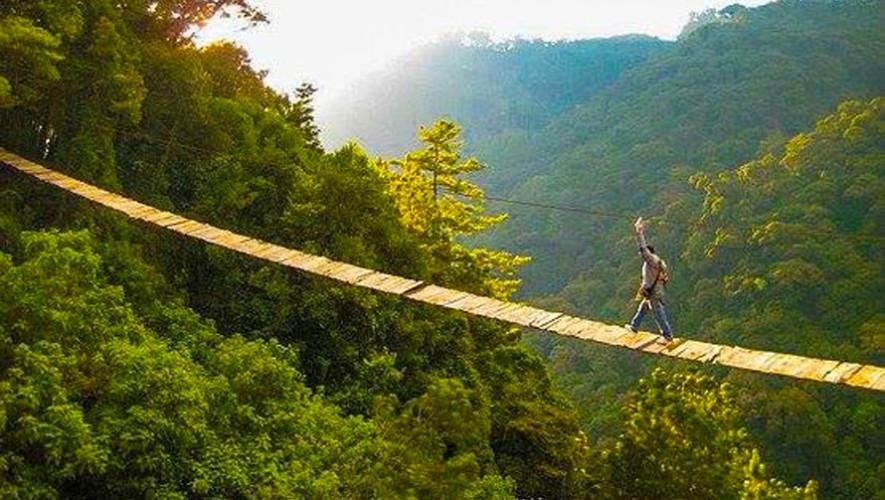 (Foto: Guatemala Maya Destination)
