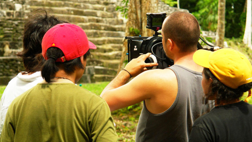 Unidad de Cine de Guatemala ofrece financiamiento para cortos de ficción o documentales