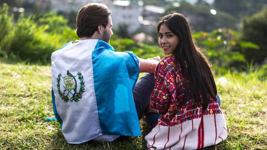 Descubre qué tanto conoces de Guatemala con este juego de preguntas y respuestas.(Foto: Guate for Life)