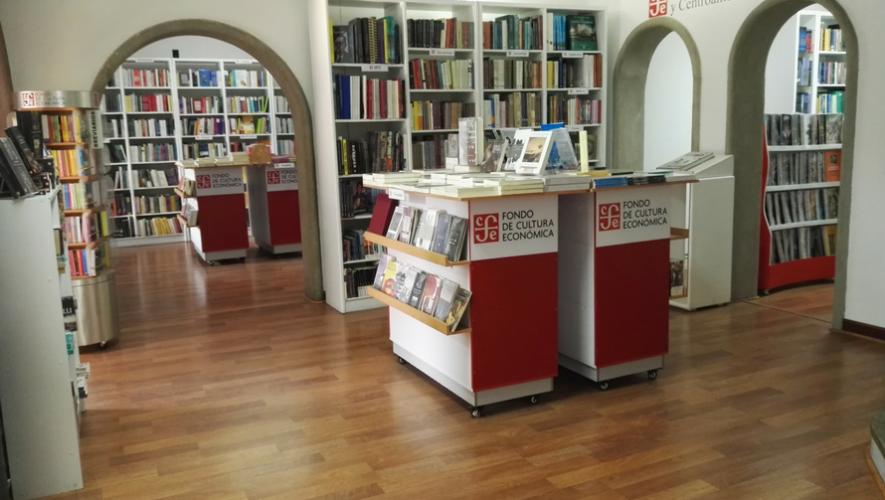 Bazar cultural en Fondo de Cultura Económica   Junio 2017