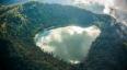 Curso de montañismo y primeros auxilios en Volcán de Chicabal | Julio 2017