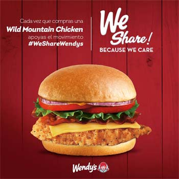 Wild-Mountain-Chicken
