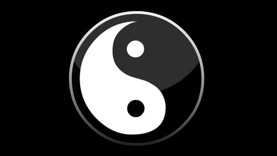 Charla sobre los secretos del Ying Yang | Junio 2017