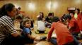 Club de lectura para niños en el FCE Guatemala | Julio 2017