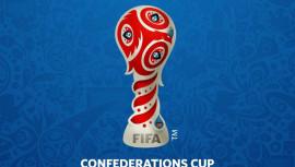 La Copa Confederaciones podrás disfrutarla en tres diferentes canales en Guatemala. (Foto: Copa Confederaciones)