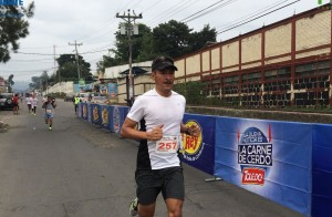 (Foto: MaratonGuate)