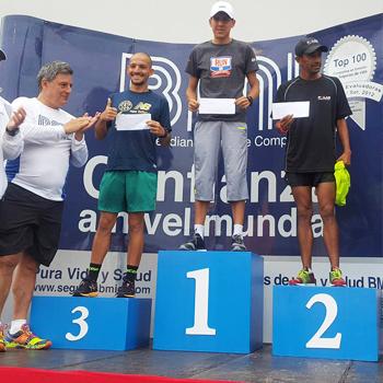 (Foto: Agape Media/Grupo Publicitario Costa Rica)