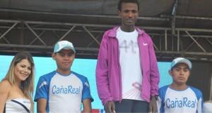 "(Foto: Media Maraton San Juan ""La Carrera del Pueblo"")"