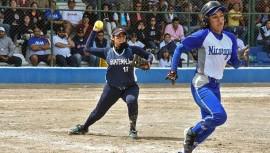 La selección femenina está en busca de retomar el título centroamericano. (Foto: CDAG)
