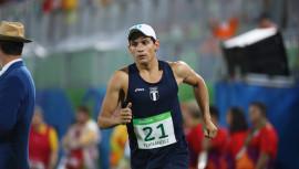 Charles volverá a la acción en el plano internacional y buscará sumar su primer logro en el año. (Foto: COGuatemalteco)
