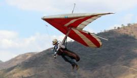 Pilotos de Guatemala buscarán los primeros lugares en la competencia que se realizará en Estados Unidos. (Foto: CDAG)