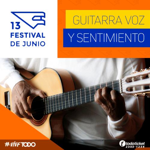 guitarra_info