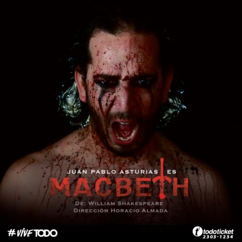 mcbeth_info2