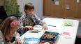 Museo Ixchel imparte curso de vacaciones para niños | Julio 2017