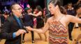 Primer Festival de Salsa en Guatemala | Julio 2017