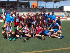 (Foto: Sporting de Huelva)