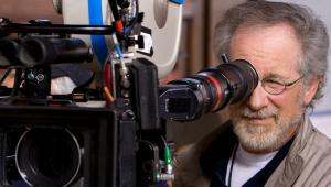 """Proyección de documental """"Finding Oscar"""" en Teatro Lux   Junio 2017"""
