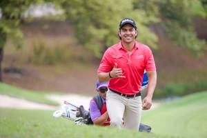 (Foto: Enrique Berardi/PGA TOUR)