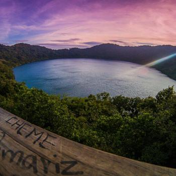 (Foto: Juan Diego Vela)