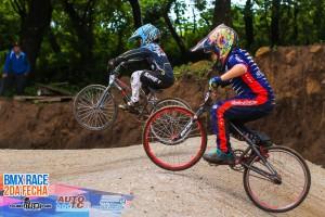 (Foto: Bicicross Guatemala)