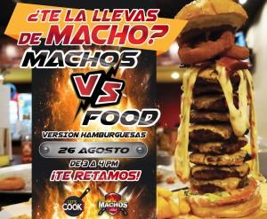 (Foto: Lets Cook Escuela de Cocina)