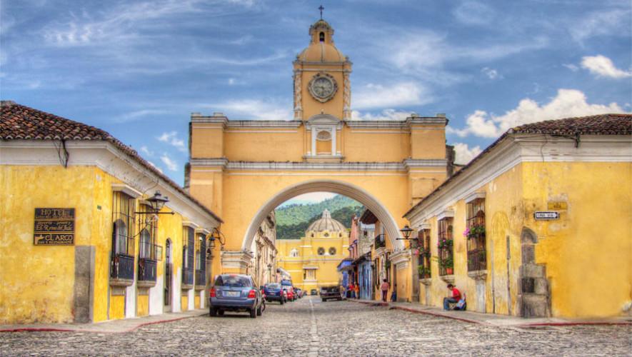 Resultado de imagen para antigua guatemala