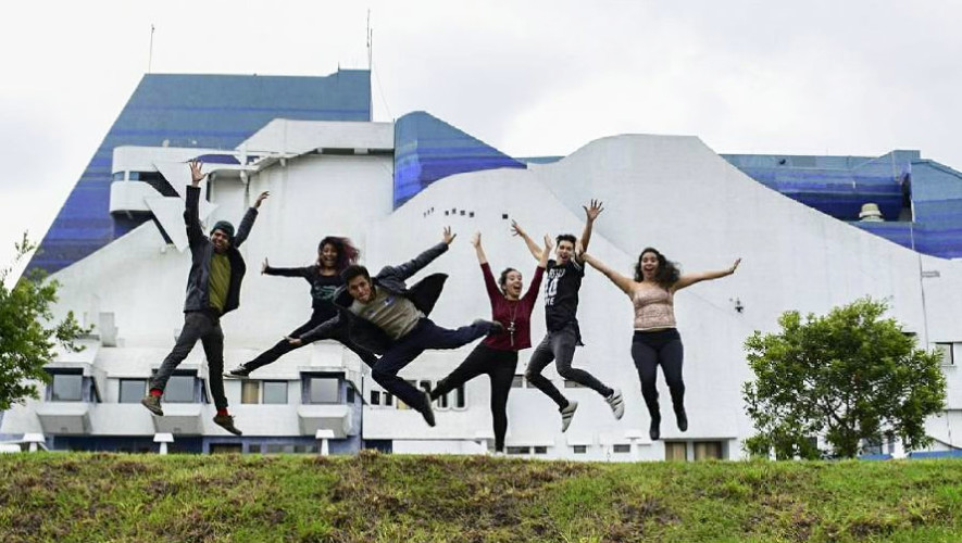 Convocatoria para Chirmol-City 2017, Concurso Fotográfico de la Ciudad