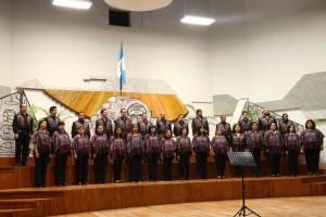 (Foto: Ministerio de Cultura y Deportes de Guatemala)
