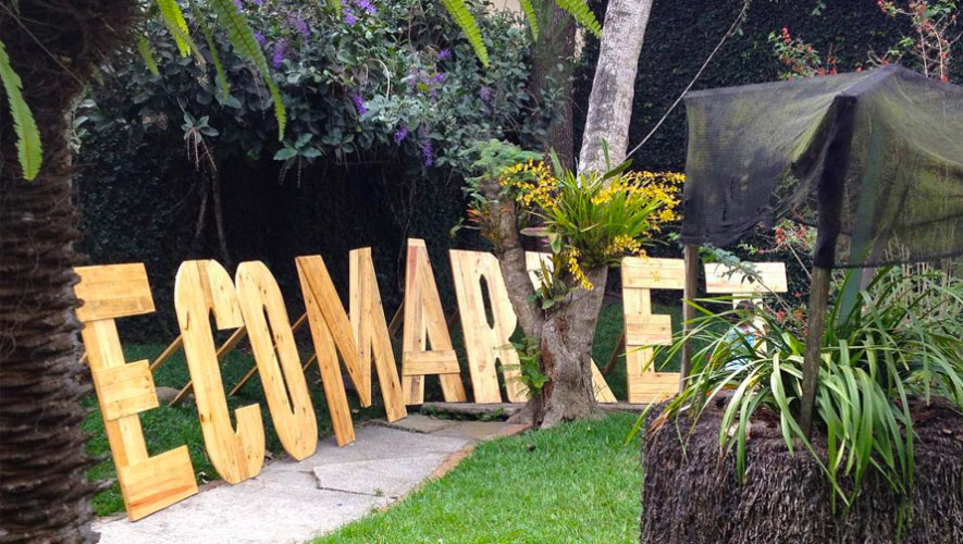 (Foto: Eco Market)
