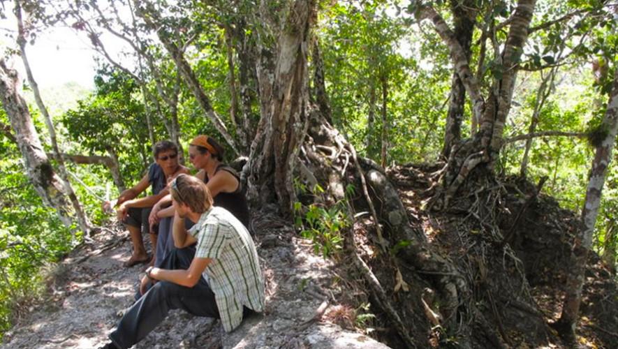 (Foto: VisitGuatemala)
