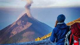 Guatemala es barato para viajar