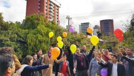 Guatemaltecos podrán elegir a la mejor porra de Saúl E. Méndez