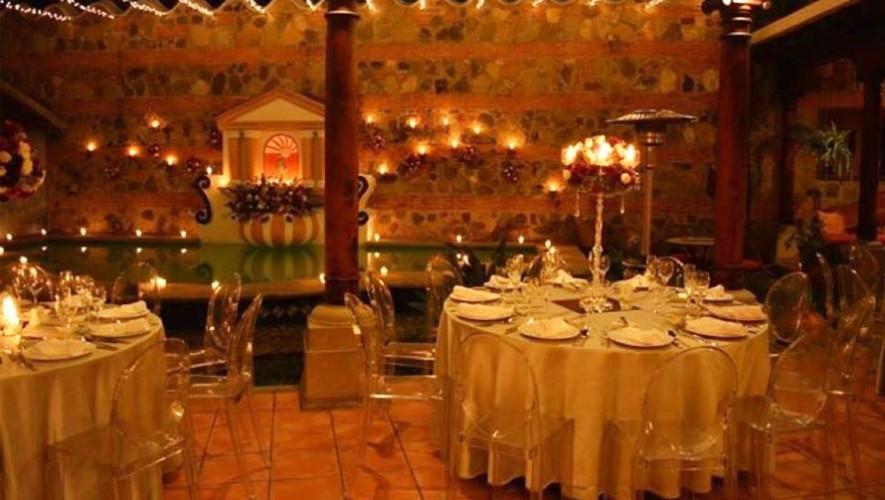 Salsa casino maracaibo palacio de eventos