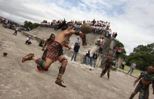 (Foto: Ministerio de Cultura y Deportes)