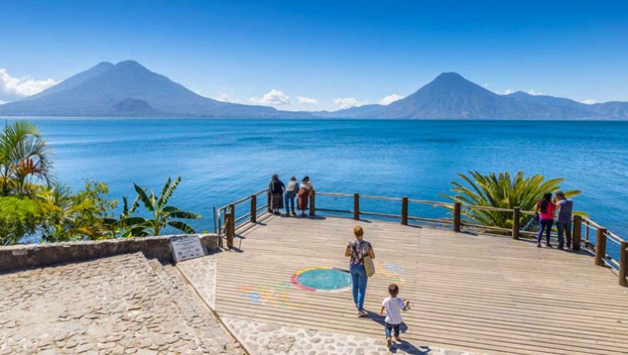 Resultado de imagen para panajachel guatemala